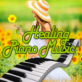 Healing Piano Music