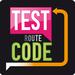 Test Code Route – Code de la route