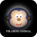 pikaboo animal