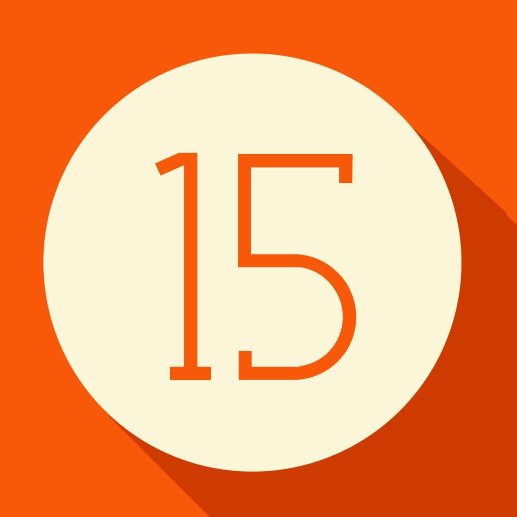 15_tips