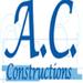 A.C Construction