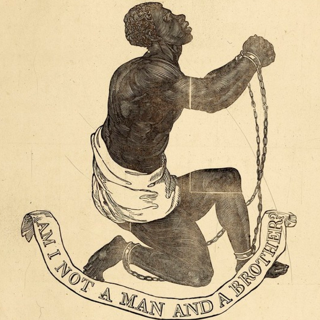 a history of john browns actions against the slavery and the concept of the abolitionist movement on What we don't know about antislavery on january 23, 2014 few of us are john browns against slavery: an abolitionist reader.