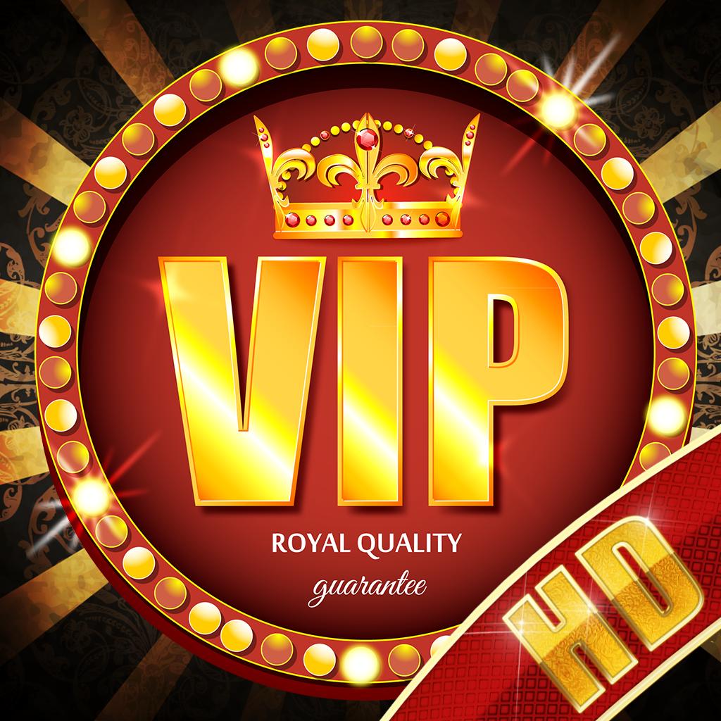 Acme VIP Slots HD