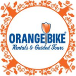 Orangebike - Rentals and Guided Tours